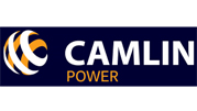 Camlin Power
